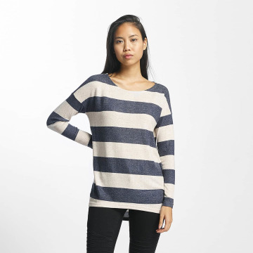 Only Jumper onlIdaho grey