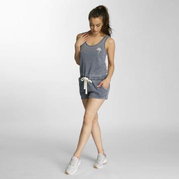 Only Jumpsuits onlOlivia blå