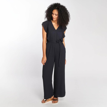 Only Jumpsuits onlRose blue