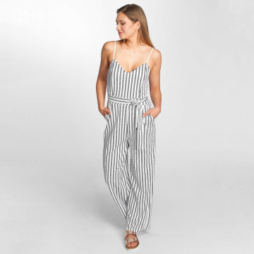 Only Jumpsuits onlTina white