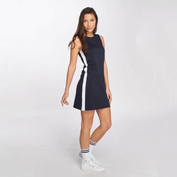 Only jurk onlBrilliant blauw