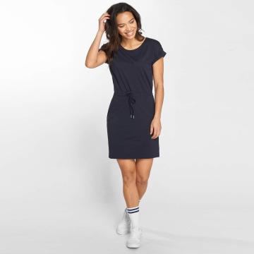 Only jurk onlAmber blauw