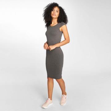 Only jurk onlMallika grijs