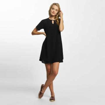 Only jurk onlMariana Myrina zwart