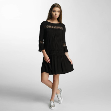 Only jurk onlTyra zwart