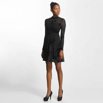 Only jurk onlNadi zwart