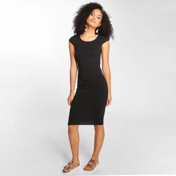 Only jurk onlMallika zwart