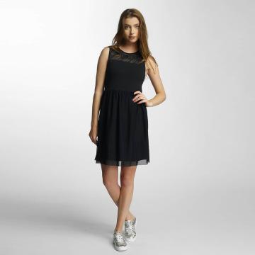 Only Kleid onlNew Niella blau