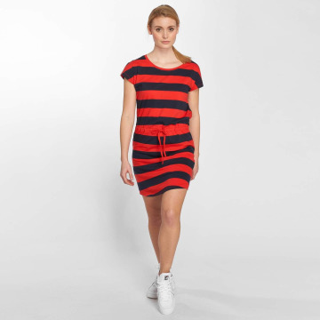 Only Kleid onlMay blau