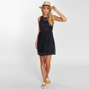 Only Kleid onlDicte blau