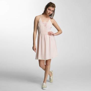 Only Kleid onlRaya pink