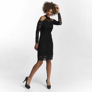 Only Kleid onlGoing schwarz