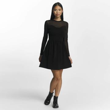 Only Kleid onlNiella Trio schwarz