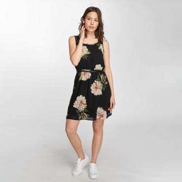 Only Kleid onlJulie Lia Lace schwarz