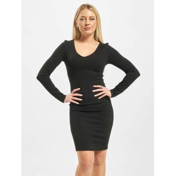 ONLY Damen Kleider onlShine Bodycon