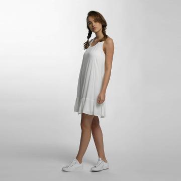 Only Kleid onlJacky weiß
