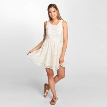 Only Kleid onlLine Fairy Lace weiß