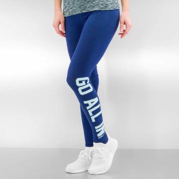 Only Legging onpNatina bleu