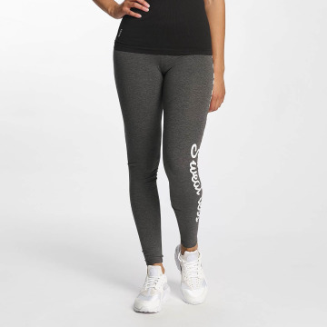 Only Legging onlTraining grijs