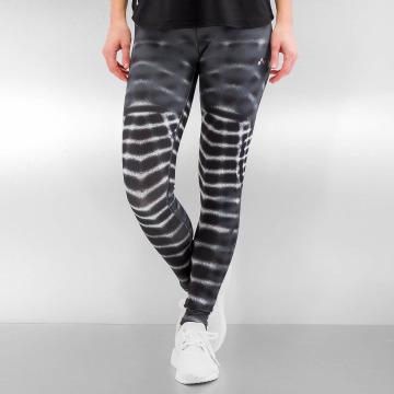 Only Legging onpSifi gris
