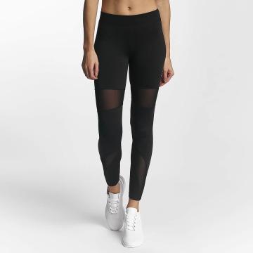 Only Legging onlVamina schwarz