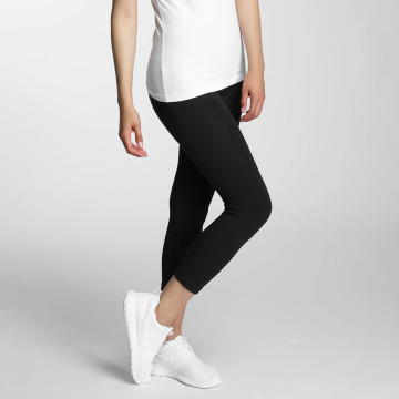 Only Legging onlLive Love zwart