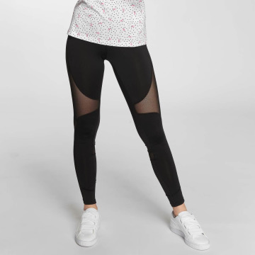Only Legging onlIda zwart