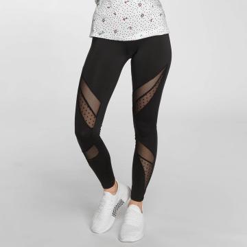 Only Leggings/Treggings onlIda black