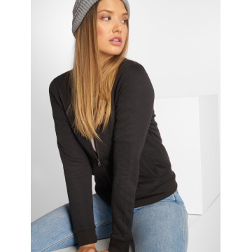 Only Lightweight Jacket onlJoyce black