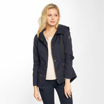Only Lightweight Jacket onlNew blue