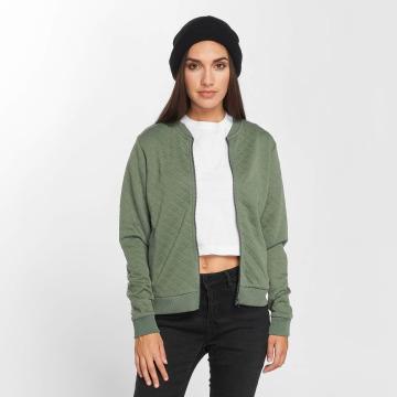 Only Lightweight Jacket onlJoyce green