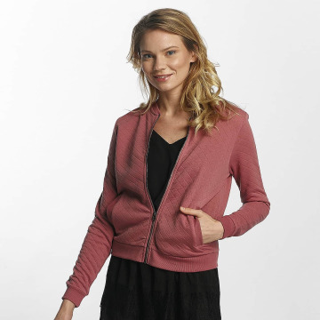 Only Lightweight Jacket onlJoyce rose