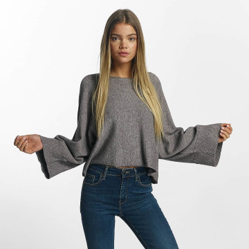 Only Maglia onlLivency grigio