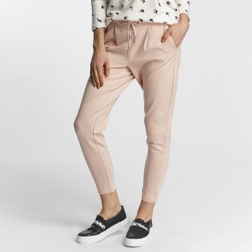 Only Pantalone chino onlPoptrash rosa chiaro