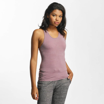 Only Play Tank Tops onpHillary purple