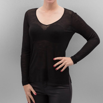 Only Pullover onlLucinda black