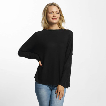 Only Pullover onlKleo black