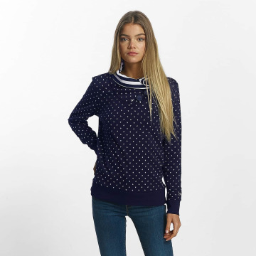 Only Pullover onlNadine blue