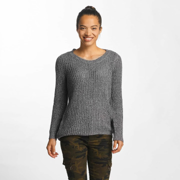 Only Pullover onlKendra gray