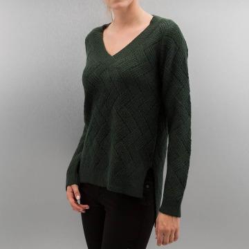 Only Pullover onlBretagne grün