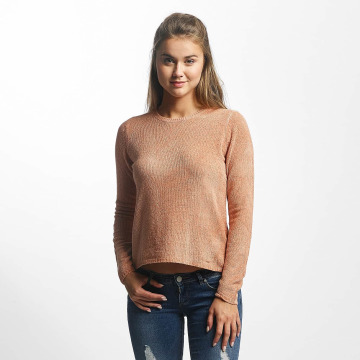 Only Pullover onlSway rosa
