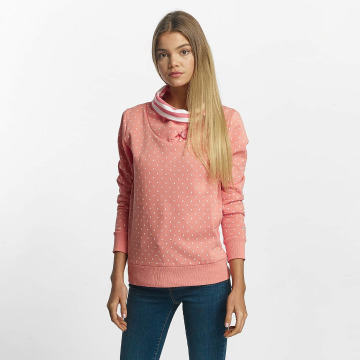 Only Pullover onlNadine rosa