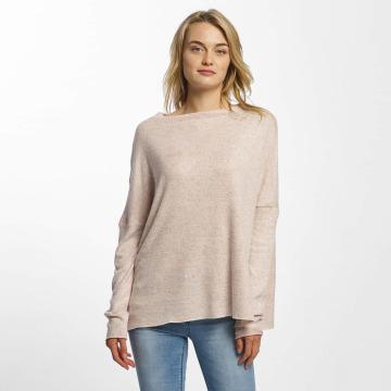 Only Pullover onlKleo rose