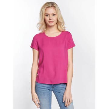 Only Puserot/Tunikat onlFirst vaaleanpunainen