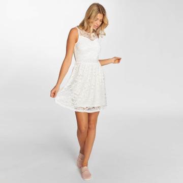 Only Robe onlDicte blanc