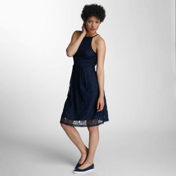 Only Robe onlPenelope bleu