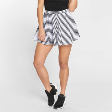 Only Short onlEsra black