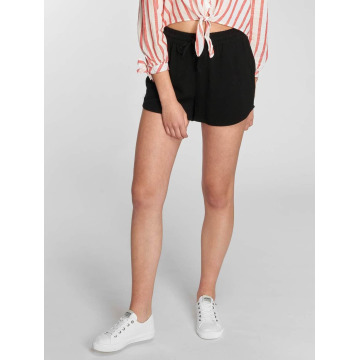 Only Short onlTurner black