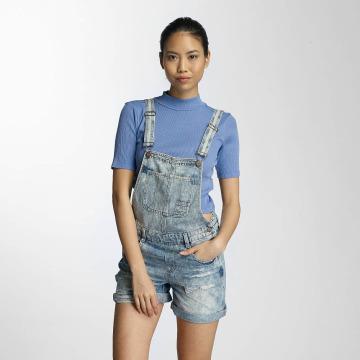 Only Shorts onlTara blau
