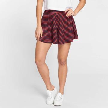 Only Shorts onlEsra blau